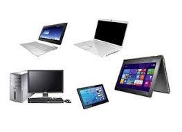 choix ordinateur bureau comment choisir un ordinateur ou une tablette écoconso
