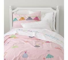 Land Of Nod Girls Bedding by 13 Best Big Bedding Images On Pinterest Bedding