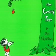 nyc children s theater s summer reading list the giving tree