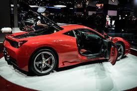 italia price 2015 458 italia 2 car background carwallpapersfordesktop org