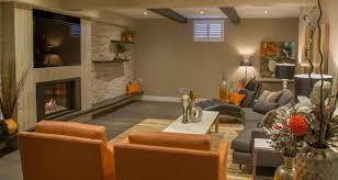 beautiful kudos home design ideas house design inspiration