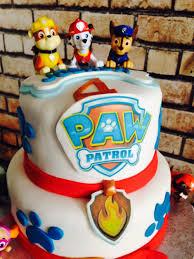 celebration cakes u2014 rain cakes