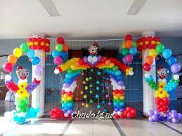 circus balloon 93 best circus balloon decor images on balloon
