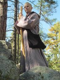 druidic robes unique lotr larp renaissance style linen wizard or druid