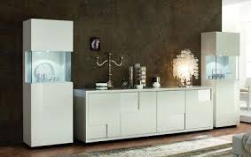 modern dining room buffets for a little stylish storage