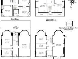 georgian mansion floor plans remarkable georgian style house plans images best ideas exterior