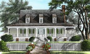country cottage plans william e poole designs low country cottage
