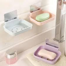bathroom design awesome glitter bathroom accessories washroom