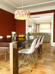 stunning red dining room furniture sets contemporary home design