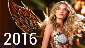 victoria s secret angels hot fashion models in 5k and uhd 2016 you