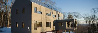 Passive Solar Home Design Concepts 100 Passive Solar Home Design Concepts How It Works Kezar