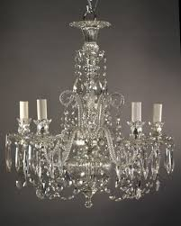 Cheap Fake Chandeliers Living Room Crystal Chandeliers Chandeliers Cheap Led Chandeliers