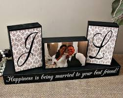 wedding gift for best friend personalized wedding gifts ideas and unique wedding gifts