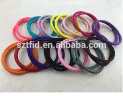 elastic hair bands elastic hair bands for men hair bands for men hair elastic buy