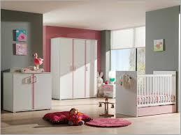 chambre bebe fille pas cher chambre a coucher fille 673766 deco chambre bebe fille pas cher
