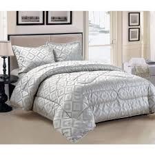 taie d oreiller pour canapé boutis pour canapé