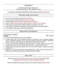 resume example hitecauto us