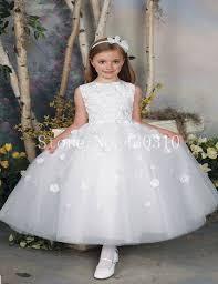 wholesale cheap new style charming holy communion dresses 2015 tea