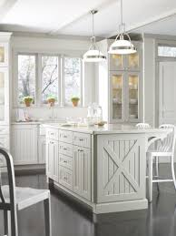 Kitchen Cabinets Home Hardware Martha Stewart Living Cabinet Line Now Available At Home Depot