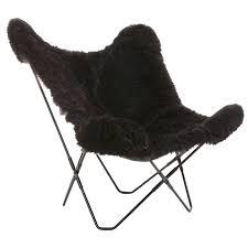 Black Butterfly Chair Making Covers For Butterfly Chair U2014 Interior Home Design