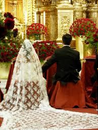 diy wedding decorations for church wedding party decoration