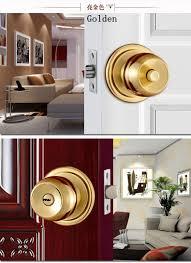 compare prices on home door handles for interior doors online