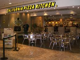 Menu California Pizza Kitchen by California Pizza Kitchen Nutrition Facts U0026 Best Worst Food On The Menu