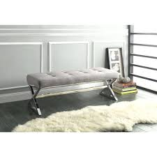 living room bench seating storage living room bench seating ideas