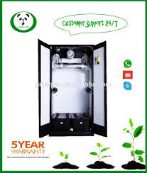 Indoor Vegetable Garden Kit by Wholesale Metal Greenhouse Kit Online Buy Best Metal Greenhouse