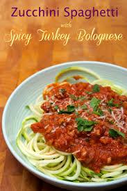 ukrainian thanksgiving recipe index u2013 claudia u0027s cookbook