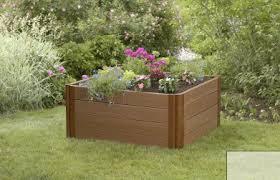 Eco Friendly Garden Ideas Garden Design Flower Garden 2012easy Flower Gardening Ideas Top