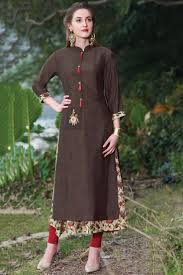 best cotton 1558 best kurtis images on pinterest dress designs blouse
