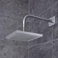 Bathroom Taps B And Q Cooke U0026 Lewis Timeless Chrome Bath Shower Mixer Tap Http Www Diy