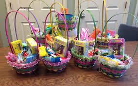 easter baskets online easter baskets for kids delivered by easter 75 easter basket
