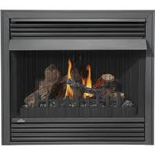 Best Direct Vent Gas Fireplace by The Best Gas Fireplace Inserts Of 2017 A Comprehensive Guide