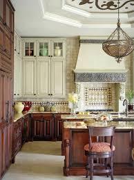 Kitchen Designs Dark Cabinets by 96 Best Mediterranean Kitchen Ideas Images On Pinterest