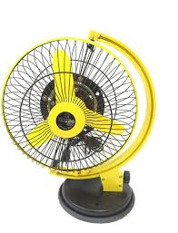 high speed table fan turbo 4000 stormy high speed 9inch 3 blade table fan price in india