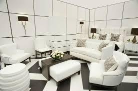 chambre parentale design l agréable suite parentale au design moderne et personnel design feria