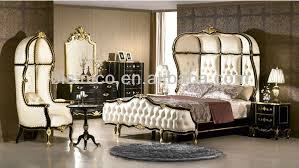 european style bedroom furniture european bedroom furniture com new throughout thesoundlapse com