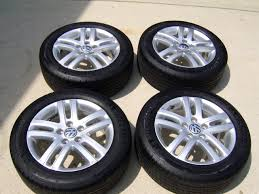 Walmart Trailer Tires Trailer Tires And Rims At Walmart Rims Gallery By Grambash 70 West