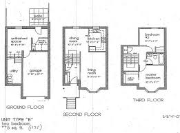 different floor plans beechwood floor plans beechwood co operative homes inc