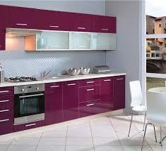 winkelk che ohne ger te küchenzeile mit geräten kaufen küchenblöcke otto küchen ohne