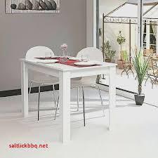 cr馘ence cuisine castorama cr馘ence cuisine conforama 100 images cuisine soldes frais