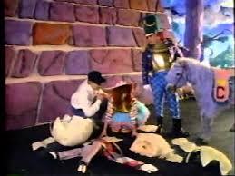 Little Richard Blind Full Movie Mother Goose Rock N U0027 Rhyme 1990 Youtube