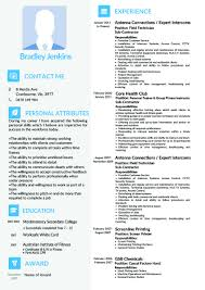 Sample Resume For Utility Worker by Factory Hand Resume Sample