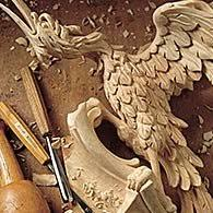 woodworking plans tools woodworking project supplies at