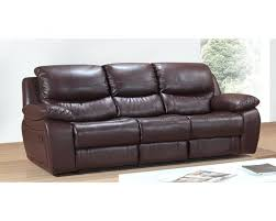 Lane Reclining Sofas Lane Leather Reclining Sofa And Loveseat 99 Leather Reclining