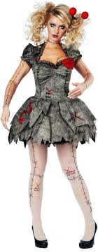 creepy doll costume photos scary costume ideas for computer hd best