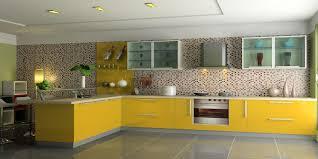 showroom delight modular kitchen nagpur best modular kitchen