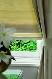 Blinds 4 U Roman Blind Supply And Installation In Stoke On Trent